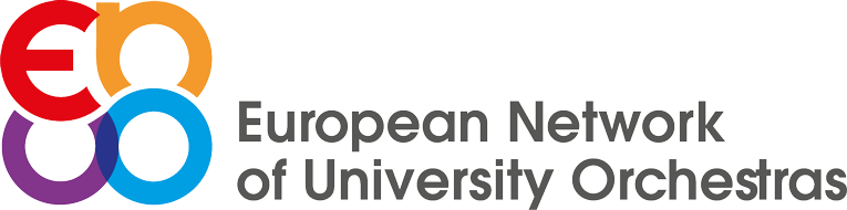 European Network of University Orchestras